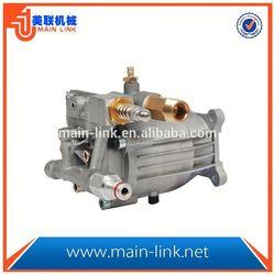 Belt Driven Water Pump