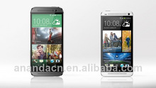 Original brand new mini cell phone waterproof android phone,unlocked 100% genuine