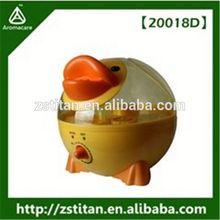 2013 humidifier for egg incubators wholesale