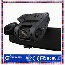 TOP QUALITY!! 1080 Full HD sunglasses dvr driver
