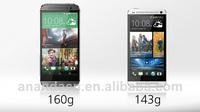Original brand new one mobile phone hot price for one m8 32gb 16gb original,one m7