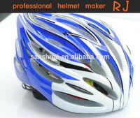 SanshuaiA027sport helmet,lord of the ring helmet,safe helmet