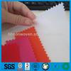 Hot quality pp non woven fabric pe non woven fabric,stitchbond nonwoven fabric
