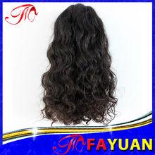 Wholesale 2014 Hot Products Queen Hair Products brazilian Virgin Hair Aliexpress Virgin Malaysian Hair Extension