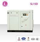 dental air compressor air dryer, vespa air compressor, compressor de ar