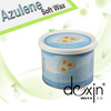 Azulene hair removal cream wax soothes your skin 400ml
