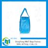 2014 Wholesale fashion pu sport bag sports kids travel bags sport bag