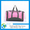 2014 Wholesale fashion fancy luggage bags branded luggage bag