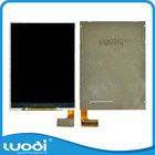 Mobile Phone LCD Display Screen for Huawei Ideos U8150