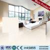 Foshan Factory price of 800x800 space decor polished italian porcelain tile