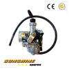 dirt bike parts/pit bike parts/MIKUNI carburetor