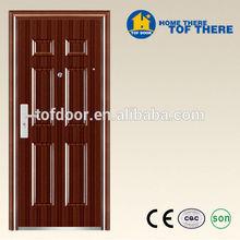 Zhejiang aluminium bathroom doors