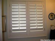 blind shutter