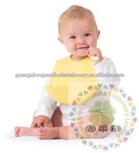 Goodluck arcilla de moldeo de bebé 3D las huellas dactilares marco de la foto / del bebé tampón de tinta huella