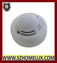Smoke detector/alarm