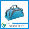 Fashionable bags for teens custom made travel bag
