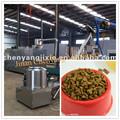 Seco/húmeda para perros alimentos máquina de la pelotilla de skype: wuxiangyu9