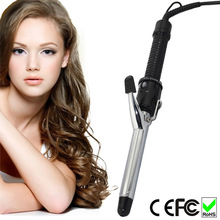 Hair curling new products looking for distributor