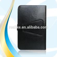 cases factory,large scale, luxury bling rhinestone case for ipad mini