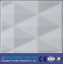3D wallpaper ,Wood paneling,3d wall panel