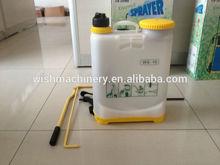 HOT SELL hand sprayer/knapsack sprayer WS-16