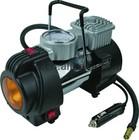 12 v heavy duty air compressor