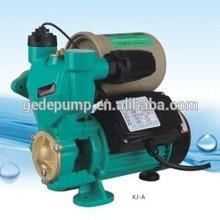 centrifugo dc pompa sommergibile con controllo automatico della pressione