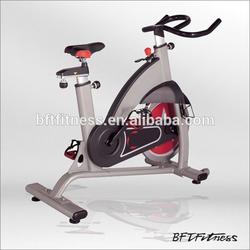 Best price specialized bike, body strong bike