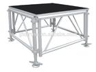 Hot sale Aluminium Modular Stage