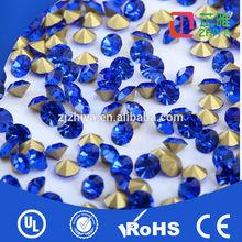 Crystal wholesale resin /glass crystal rhinestone transfer