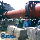 Magnesium metal rotary kiln, Magnesium metal rotary kiln price, Magnesium metal rotary kiln production line