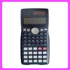 Two way power calculator,Mini scientific calculator,Pencil calculator