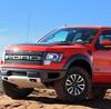 Adjustable FRP Ford F150 Raptor Hardtop Canopy/Camper Shell/Topper