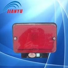 LED Licence Plate Lights ,red led license light ,2014 New LED license plate lamp