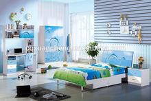 Kids Bedroom Furniture, Children Bedroom Furniture