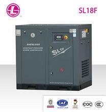 air compressor, screw air compressor, kaeser bsd 72 t rotary screw compressor