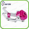 High precision Custom made specialized in CNC Machining bike Part