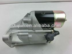 28100-17070 china distributors diesel starter motor for toyota