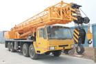 wireless crane remote control/terex demag crane/jib crane for video camera