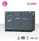 air compressor, screw air compressor, airman diesel portable air compressor