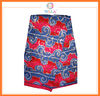 sequines ankara fabric african Printed fabric WS7312
