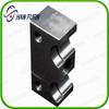 Custom precision machining cnc part/cnc machined parts/custom made machining parts
