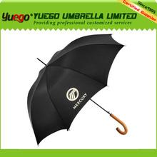 high quality advertising inflatable umbrella,brand name umbrella