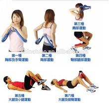 Leg Trainer Trainning Stovepipe Equipment Sport Weight Loss Leg Machine Fitness