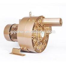 High Pressure Vacuum Pump for Air Tube Vacuum Conveyors