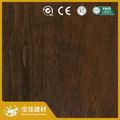 Modificado para requisitos particulares saludable, Ambiente protegidos, Capa de desgaste de 0.01 - 0.7 mm, De madera del grano, Piedra, Alfombra, Biselado, Reciclado neumático de suelo