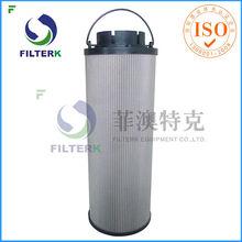 FILTERK 0950R005BN3HC Hydraulic Filter Elements Used Industry