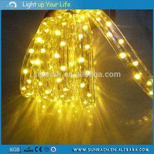 Unique Christmas Lights Charm