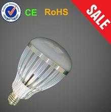 Hotsell Emergency Brightness e26/e27 led 5630 smd bulb warm white/white