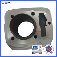 Chinese jialing motorcycle engine parts